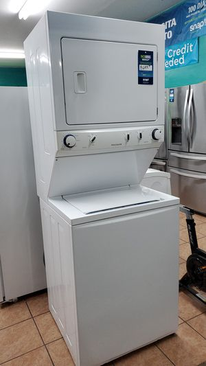 Frigidaire stackable for Sale in Los Angeles, CA