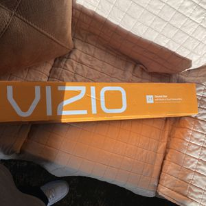 Vizio Soundbar for Sale in La Verne, CA