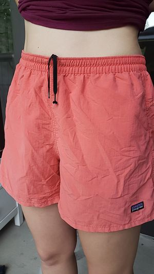 Patagonia Shorts (Women's XL) for Sale in Spring, TX
