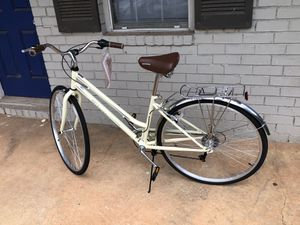 Schwinn Bike for Sale in Jonesboro, GA