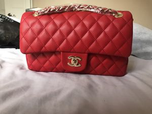 Chanel bag for Sale in Farmers Branch, TX