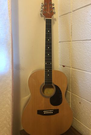 guitar new for Sale in Pittsburgh, PA