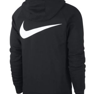 Kids Nike Sweater for Sale in Oroville, CA
