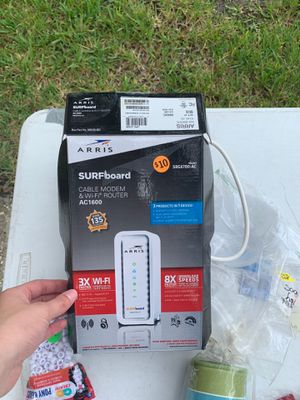 WiFi router for Sale in Tampa, FL