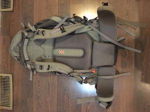 REI Mars 80 Hiking Backpack for Sale in Baltimore, MD