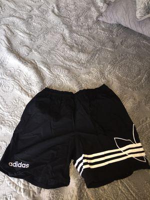 Adidas swimming suit for Sale in Salt Lake City, UT