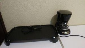 Kitchen Appliance for Sale in Miami, FL