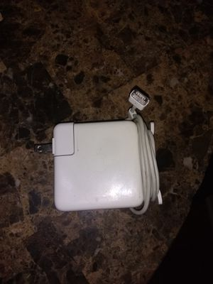 60w magsafe MacBook charger for Sale in Denver, CO
