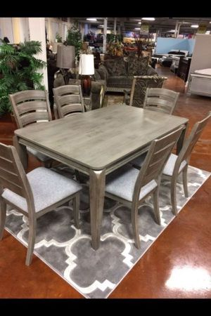Dining Table Set for Sale in Westmont, IL