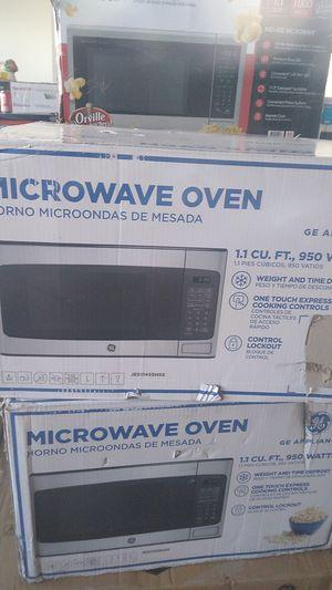 Microwaves for Sale in Salt Lake City, UT