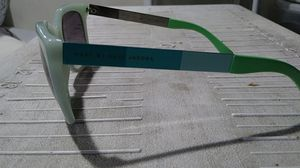 Marc Jacob sunglasses for Sale in Portland, OR