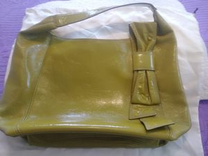 Kate Spade patent leather tote for Sale in Westminster, CO