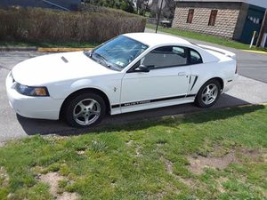 2002 ford gt mustang for Sale in Mount Oliver, PA