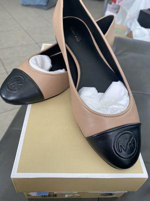 Michael Kors women's shoes for Sale in Rancho Dominguez, CA