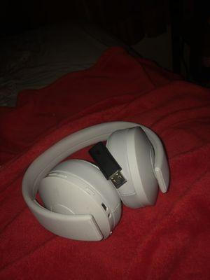 Sony wireless headphones for Sale in North Las Vegas, NV