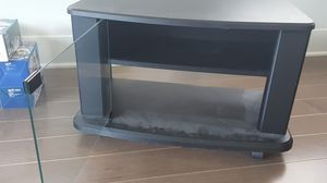 TV Stand for Sale in North Bend, WA