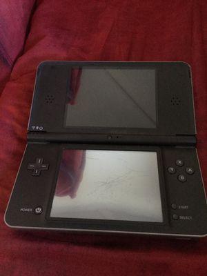 Nintendo DSI-xl for Sale in Sacramento, CA