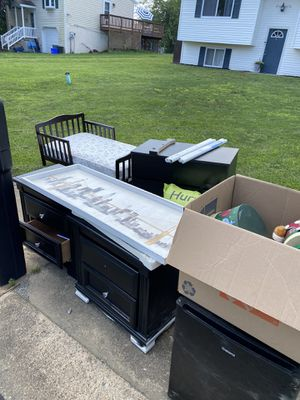 Free for Sale in Wrightsville, PA