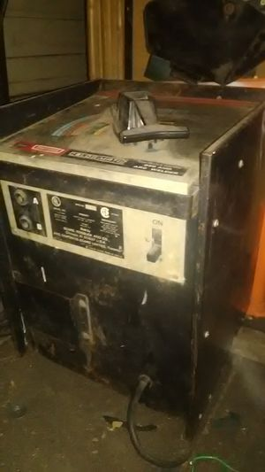 Arc welder for Sale in South Gate, CA