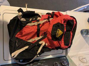 Kelty Haiku 3000 Reg Hiking BackPack with Internal Frame for Sale in Hamden, CT