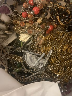 Tangled jewelry 50.00 for Sale in Anaheim, CA