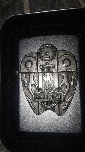Harley Davidson Zippos for Sale in Winter Haven, FL
