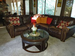 FREE SECTIONAL for Sale in Kent, WA