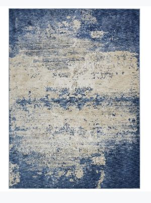 8:10 high end modern rug for Sale in Beverly Hills, CA
