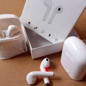 Tru Wireless Earbuds!!!! for Sale in Aurora, CO