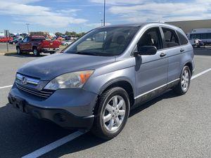 Honda CRV 2008 for Sale in Franklin Township, NJ