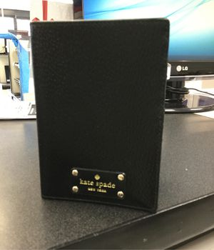Kate spade wallet for Sale in River Forest, IL