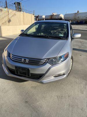 Honda Insight for Sale in South Gate, CA