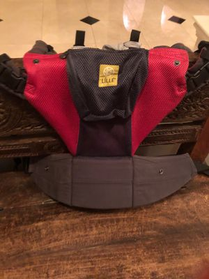 Lille baby carrier for Sale in Longwood, FL