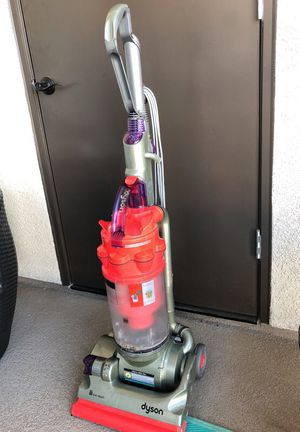Dyson Vacuum for Sale in Patterson, CA