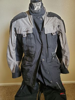 Kilimanjaro womens motorcycle riding gear for Sale in Las Vegas, NV