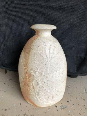 Flower vase for Sale in Sacramento, CA