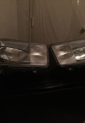 1993 Mercedes 300E Headlight Assembly for Sale in Washington, DC