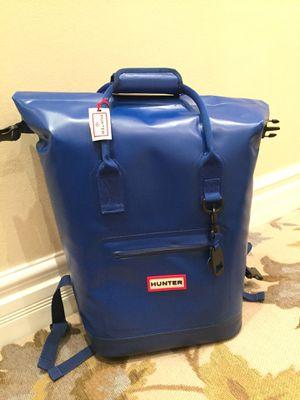 HUNTER cooler bag $120 for Sale in South San Francisco, CA