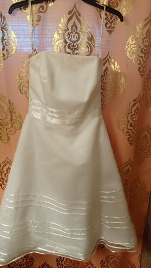 Dress for Sale in Chandler, AZ
