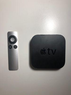 Apple TV 2013 for Sale in Miami, FL