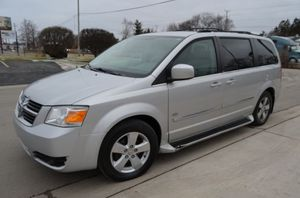 2009 Dodge Grand Caravan for Sale in Elmhurst, IL