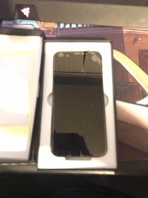 iPhone X screen replacement for Sale in Boynton Beach, FL