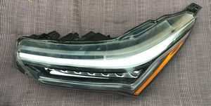 2018-2019 Acura MDX Headlights (pair) for Sale in Marysville, WA