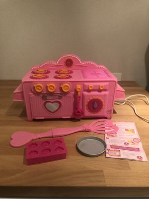 Easy Bake Oven for Sale in Tigard, OR