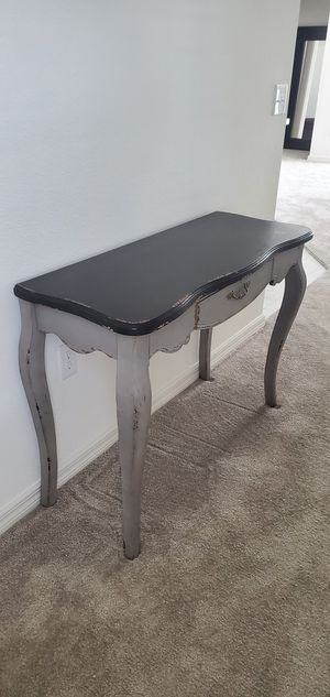 Antique table for Sale in St. Cloud, FL