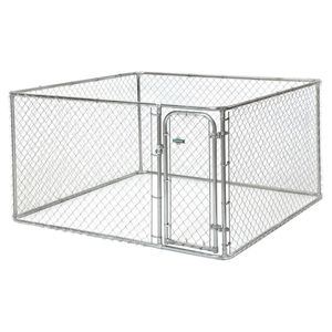 Dog kennel for Sale in Columbus, OH
