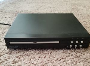 SYLVANIA DVD Player for Sale in Columbus, OH