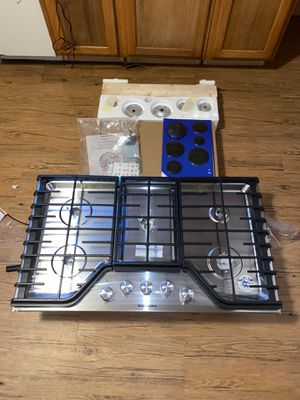 KitchenAid Gas Cook Top for Sale in PA, US