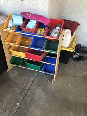 Kids for Sale in Fresno, CA