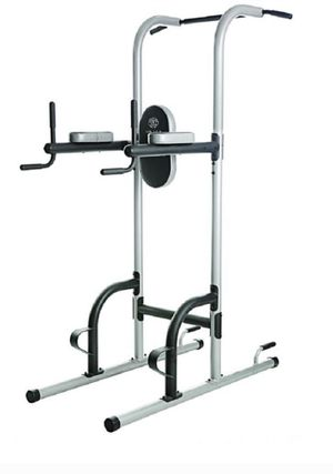 New Gold's Gym Power Tower XR 10.9 for Sale in Los Angeles, CA